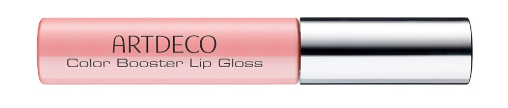 Artdeco Color Booster Lip Gloss