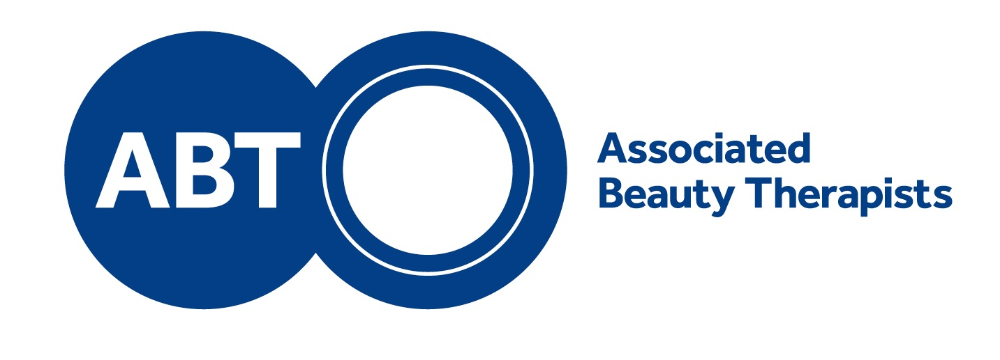 ABT Associated Beauty Therapists logo