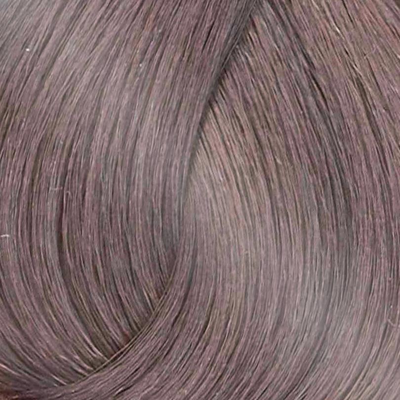 King Of Balayage: Guy Tang On The Latest Hair Colour