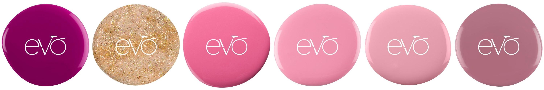 Evo Classics Collection