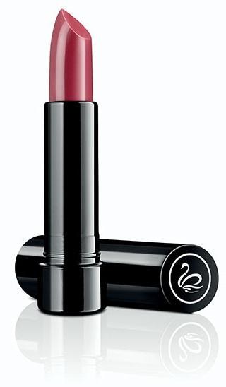 Germaine de Capuccini Lip Excess lipstick