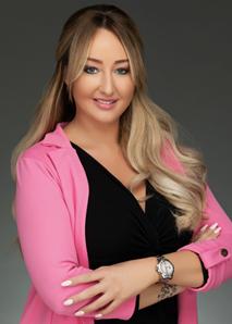 Katie Godfrey KG Professional