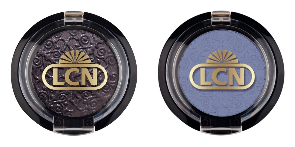 LCN Special Mono Eyeshadow BeautyandHairdressing