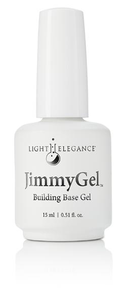 Light Elegance JimmyGel