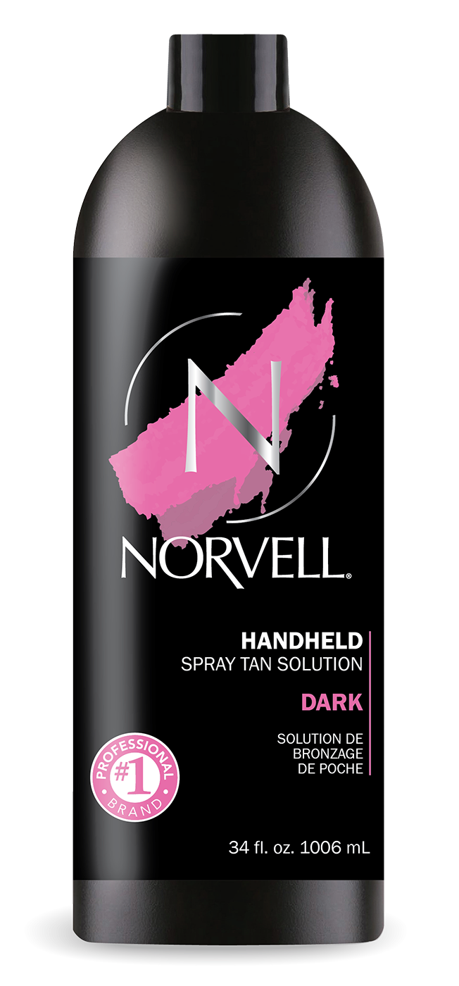 Norvell Venetian Plus Premium Solution Dark
