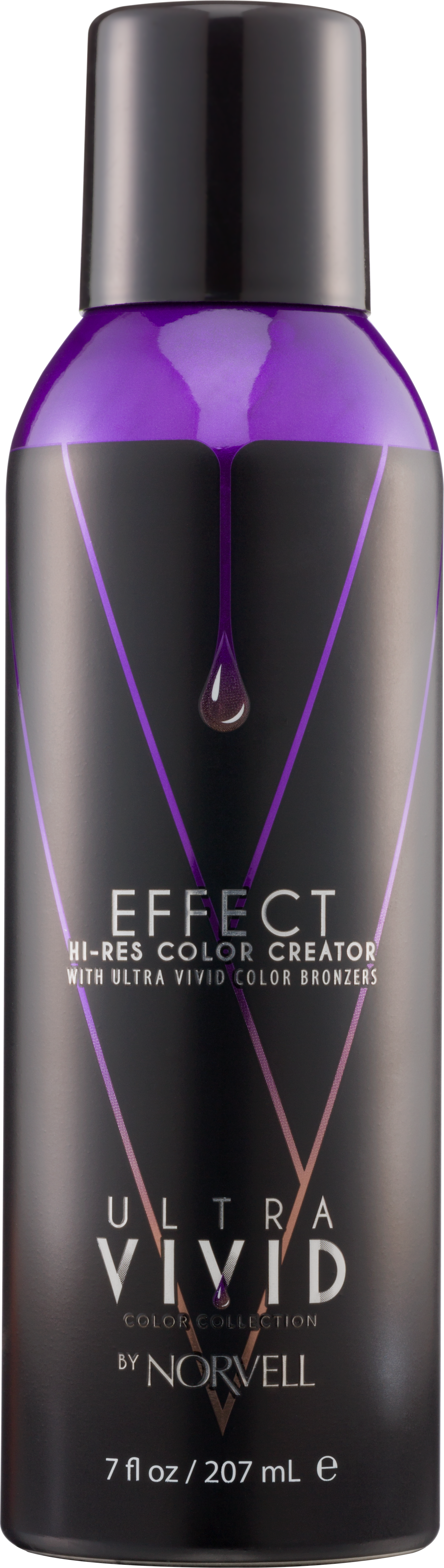 Norvell Effect Self Tanning Mist