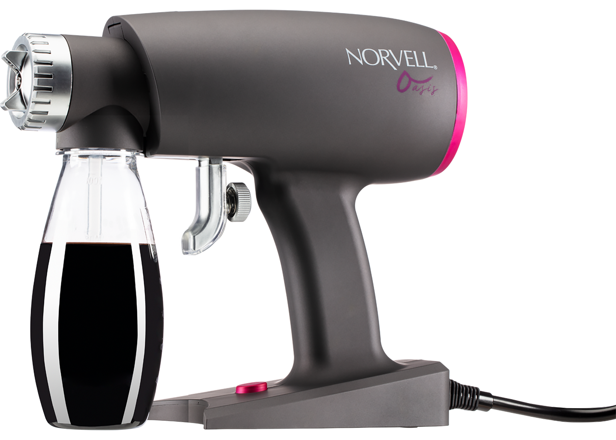 Norvell Oasis Spray Tan Gun