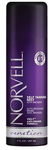 Norvell Self Tan Mist