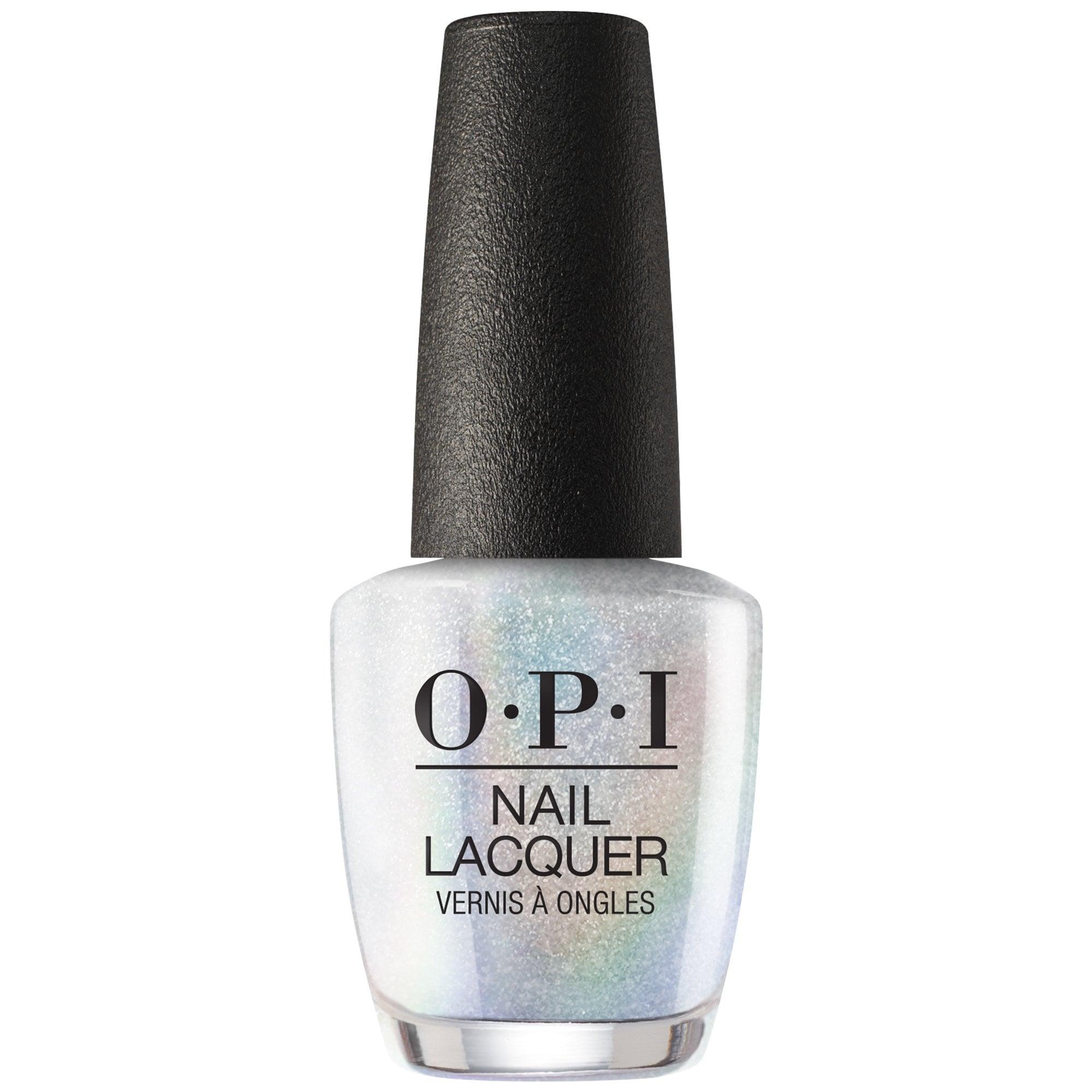 OIP Nutcracker Tinker, Thinker, Winker nail polish BeautyandHairdressing