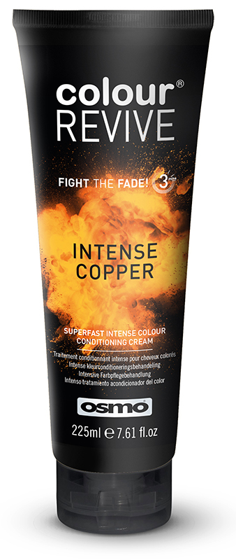 OSMO Intense Copper Colour Revive