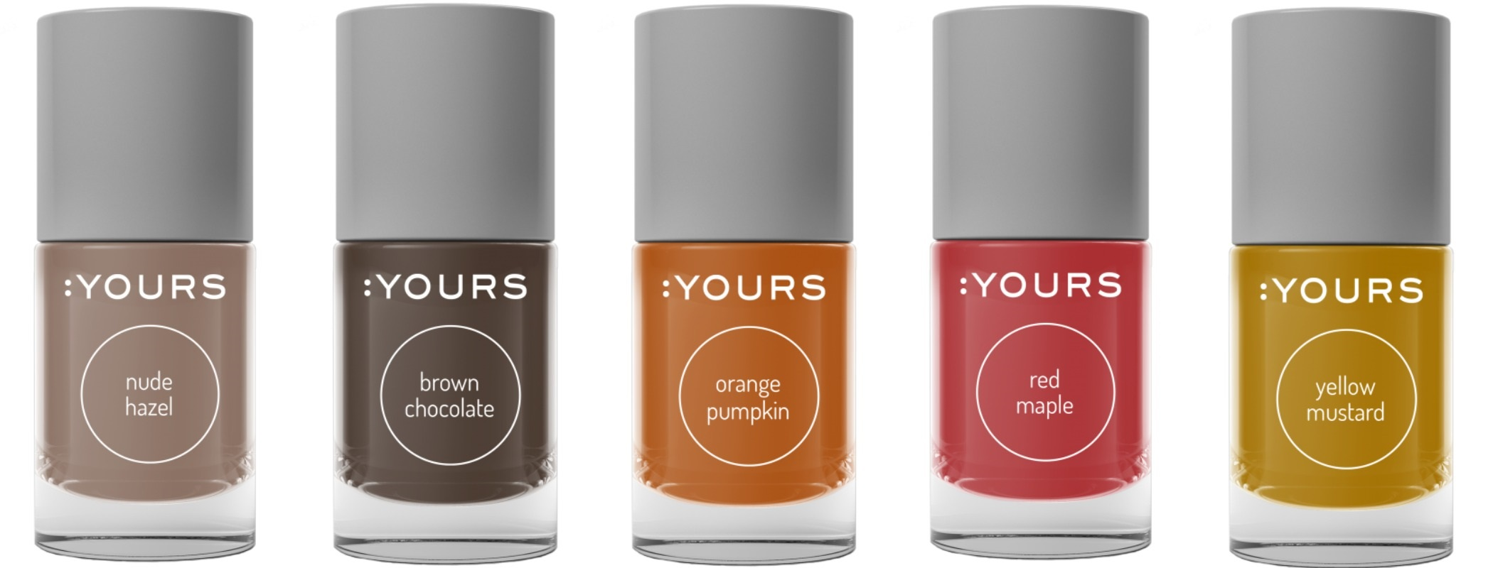 Yours-Elements-Fabulous-Fall